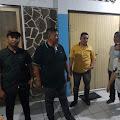 Heboh Video Sekretariat MoR-HJP Mendadak jadi PAHAM