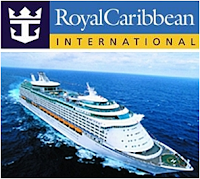 royal_caribbean_2017_summer_internship