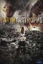 Catástrofe en la Tierra (2016) DVDRip Español