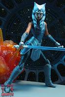 Star Wars Black Series Ahsoka Tano (Clone Wars) 31