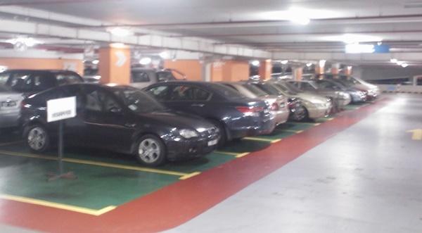 Rental Mobil dari Bandara Juanda ke Kediri PP | 0852-1775-5275