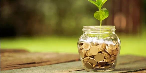 perbedaan tabungan dan investasi-2