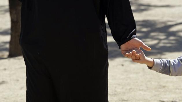 La Iglesia registra 220 denuncias a sacerdotes por abusos a menores en lo que va de siglo