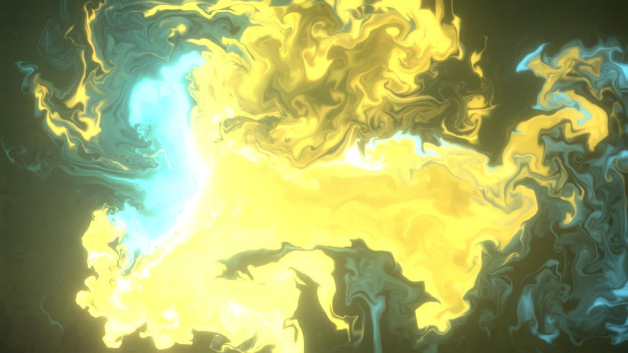 Abstract Fluid Fire Background for free - Background:26