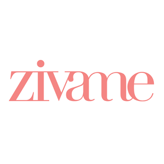 Zivame coupon code and special offers