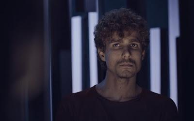 Netflix: Vertin Moura integra elenco da segunda temporada da série 3%