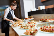 Why Hiring A Food Catering Service Is Always Better!