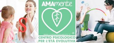 Diagnosi consulenza psicologica Milano