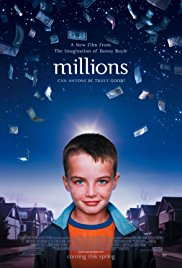 Watch Millions Online Free 2004 Putlocker