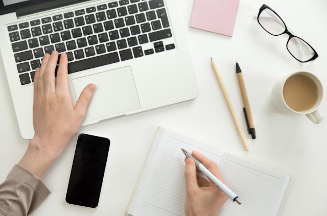 Pengertian, Ciri dan Contoh Essay Reflektif