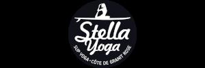Stella Yoga/SUP yoga, les vertus du yoga couplées à celles de la mer