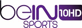 BEIN SPORT 10 HD