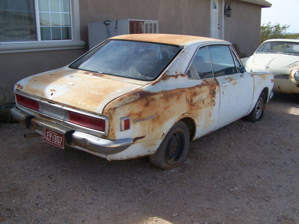 1967 Chevy Impala Craigslist >> Tucson Craigslist Cars 2019 2020 New Upcoming Cars By