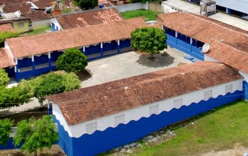 Escolas municipais de Chã Grande estão com matrículas abertas para o ano letivo de 2021