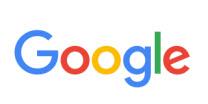 Google gravity: حيل مخفية من Google لا تعرفها