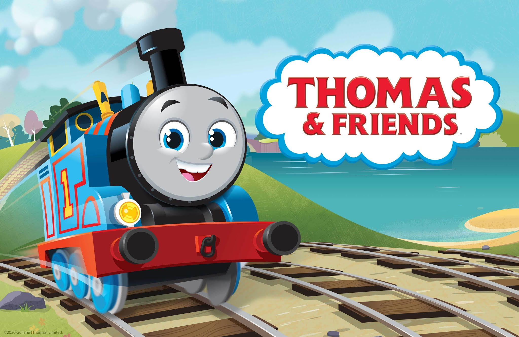 THE SiF BLOG: Thomas 2021 - What To Expect