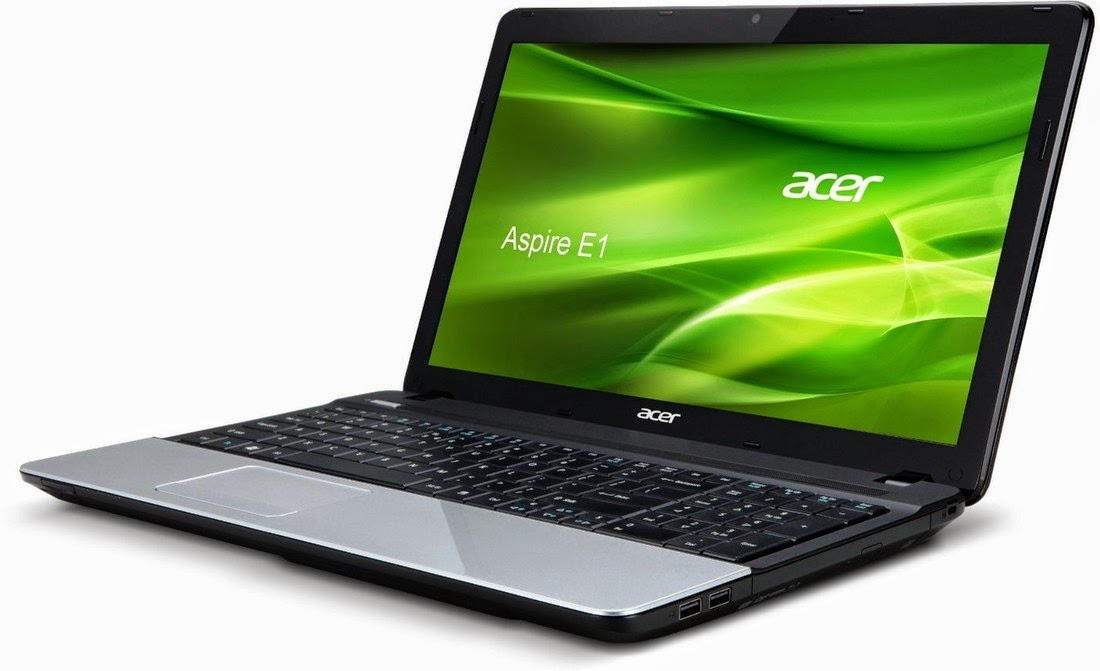 Acer Aspire E1-471 Driver Download (VGA, WLAN, LAN, Audio