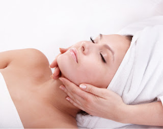facial-wajah-treatment-collagen