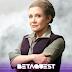 Princesa Leia é a última jedi? Todd Fisher responde!