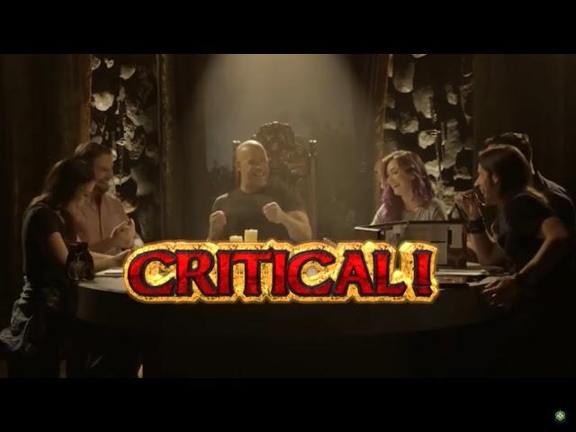 Opinión - Cuando los famosos juegan Dungeons & Dragons - Vin Diesel