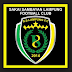 Elie Aiboy dan Sepak Bola Lampung Yang Muncul dan Tenggelam