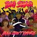 F! MUSIC: Big Shaq – Man Don't Dance | @FoshoENT_Radio