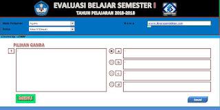 Aplikasi Pembuatan Soal Pilihan Ganda (PG), http://www.librarypendidikan.com/
