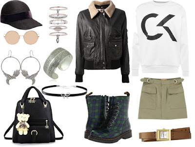 https://s-fashion-avenue.blogspot.com/2019/11/looks-utilitarian-aesthetic-is-what-you.html
