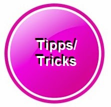 http://www.beauty-kuema.de/search/label/Tipps%2FTricks