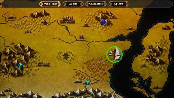 grand-guilds-pc-screenshot-1