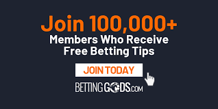 http://bettinggods.com/go.php?offer=guruji29&pid=25