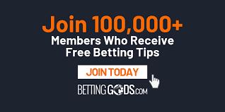 http://bettinggods.com/go.php?offer=guruji29&pid=25