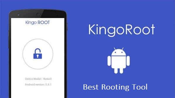 KingRoot-Tool-Setup-Download