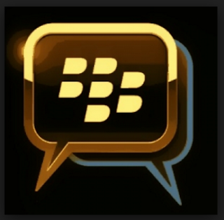download bbm veri 7