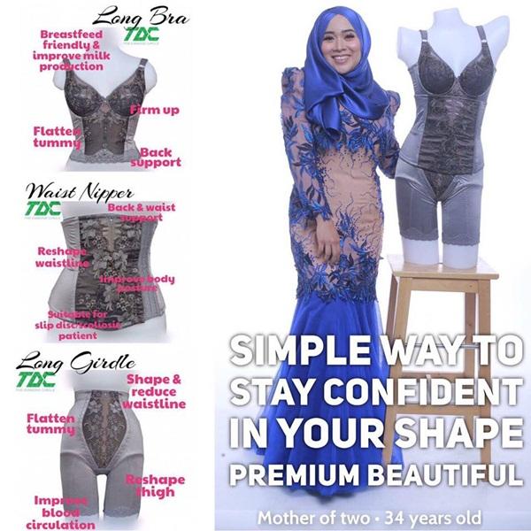 Premium Beautiful Agent Kuala Lumpur