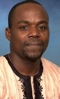 Christian Onyeji