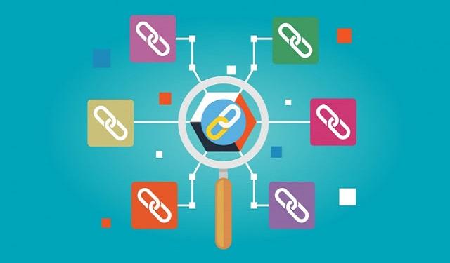 7 Manfaat Backlink untuk Blog dan cara kerjanya