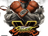 Download Guide For Street Fighter 2 PSP V4.0 Full Hight Compress Terbaru