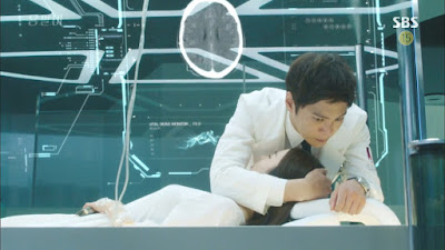 Yong pal Yongpal The Gang Doctor ep episode 6 recap review Kim Tae Hyun Joo Won Han Yeo Jin Kim Tae Hee Han Do Joon Jo Hyun Jae Lee Chae Young Chae Jung An Chief Lee Jung Woong In Kim So Hyun Park Hye Soo detective Lee Yoo Seung Mok chaebol han sin Doo Chul Song Jyung Chul Chairman Go Jang Gwang Nurse Hwang Bae Hye Sun Charge nurse, surgery Kim Mi Kyung Korean Dramas enjoy korea hui