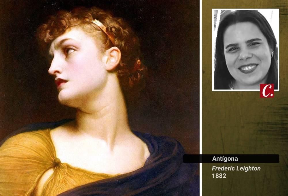 literatura paraibana mitologia feminismo leitura equivocada mitos alcione albertim