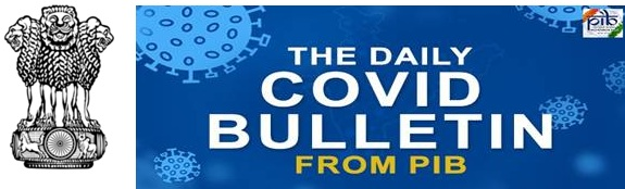 The-Daily-COVID-Bulletin