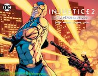 Injustica 2 #9