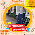 Twibbon Mahasiswa Baru Politeknik Pos Indonesia