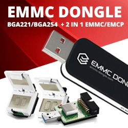 https://www.martview.com/emmc-dongle-with-emmc-emcp-socket-169-fbga-153-fbga-162-fbga-186-fbga-221-fbga-and-usb3-0-superspeed-usd-emmc-reader.html