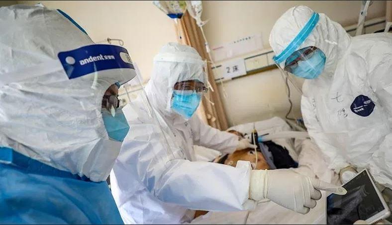 Breaking News: Resident Doctors Suspend Nationwide Strike #Arewapublisize