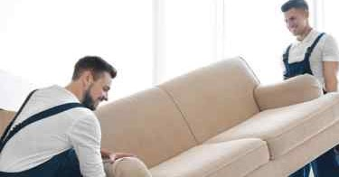 Why It Is Beneficial to Hire Furniture Removalists