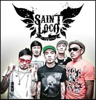 50 Lagu Rock Saint Loco Mp3 Terlengkap Full Musik Rock Indo Terbaik Dan Gratis