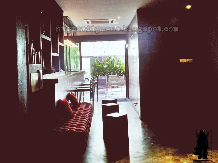 Best scrapbook rooms joy studio design gallery best design for Home wallpaper kuching