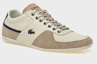 Pantofi casual LACOSTE pentru barbati TALOIRE 15
