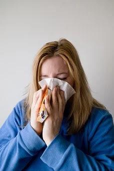 الجيوب الانفية ، ماهى أعراضها ؟ وطرق علاجها